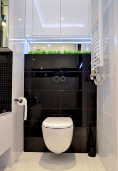 Space Saving Toilet Design for Small Bathroom Bathroom Jars, Bathroom Stand, Bathroom Vanity Designs, Bathroom Carpet, Bathroom Rug Sets, Bathroom Windows, Bathroom Toilets, Bathroom Design Small, Simple Bathroom