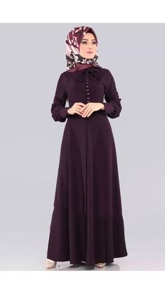 f7f663ceb5 new muslim women dress jilbab abaya sz L-XL  fashion  clothing  shoes