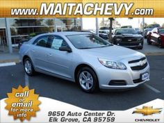 Maita Chevrolet Maitachevy On Pinterest