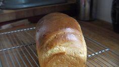 Come fare il pane dolce con la macchina del pane