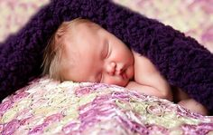 Mini Photography Prop Blanket Soft Fluffy Sherpa by TSBPhotoProps, $30.00