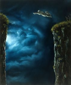 Robert Bissell - Contemporary fine art and prints