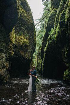 jess-hunter-photographer-oregon-elopement-45.jpg