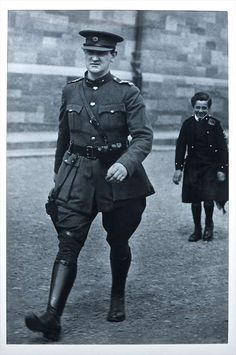 MICHAEL COLLINS c.1922 Ireland 1916, Dublin Ireland, Irish Independence, Irish Republican Army, Easter Rising, Irish People, West Cork, Michael Collins, Fight For Freedom