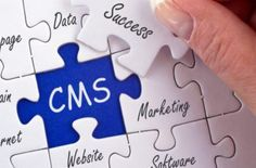 This article aims to shed light on the reasons content management system requires technical support at all times. Mission Vision, Web Platform, Website Maintenance, Companies In Dubai, Web Development Company, Best Web, Management, Content