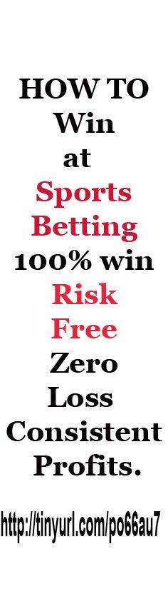 favourit betting caps