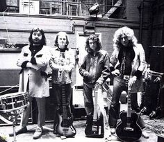Led Zeppelin (1977)