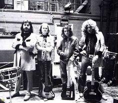 Led Zeppelin (1977)