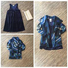 New jackets! #ootd #shop #shoponline #shopbluetique #jackets #fall