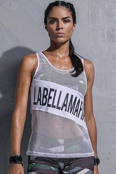regata-labellamafia-think-bing-labellamafia-fbl11720 Fit You Fashion Fitness