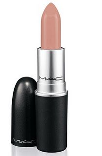 Myth by MAC one of my absolute favorites! must have!