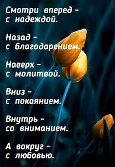 The Words, I Love You Animation, Russian Quotes, Do Everything In Love, Christian Verses, Trust Quotes, Biblical Verses, Clever Quotes, Emotional Healing