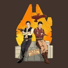 Han & Mal Associates