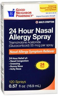 Generic for Nasacort Allergy 24HR #WartsOnHands Natural Remedies For Arthritis, Natural Cold Remedies, Cold Home Remedies, Natural Remedies For Anxiety, Skin Bumps, Skin Moles