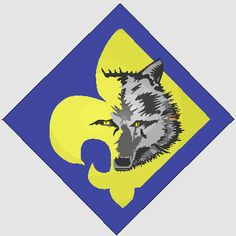 Bill's Unofficial Cub Scout Roundtable  Wow I love this site.  Has games, cheers, projects, songs, stories....Great place to go