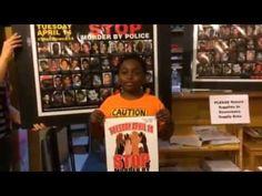 #ShutdownA14: Where To Be, What To Do