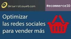 Grabación del directo de ayer sobre Social Media y ecommerce: http://www.desarrolloweb.com/en-directo/optimizar-rrss-ecommerceio-8895.html
