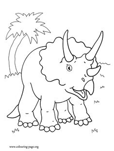 Fin fun coloring pages ~ Pin by Janet Shirey on Coloring Pages | Dinosaur coloring ...