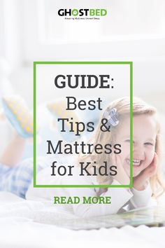 Best Tips and Mattre