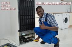 Fridge Freezer Service in Pretoria Services: Appliance Repairs, Fridge Repairs, Washing Machine Repairs Call Us Now on 010 593 2961 Please contact Waist no time call Us Now on 010 593 2961 Emergency Electrician, Frigidaire Refrigerator, Appliance Repair, Gatineau, Panne, Bathroom Fixtures, 3 Months, Washing Machine
