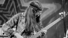 Glenn Cornick  The original Jethro Tull bassist, who played with the British prog rock band on their first three albums, died from congestive heart failure on August 29th. He was 67.
