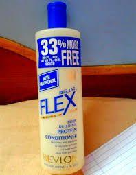flex shampoo and conditioner australia - Google Search