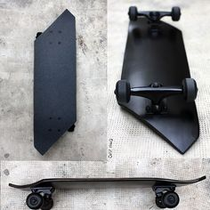 Monolith Skate by Reynald Drouhin  http://www.facebook.com/photo.php?fbid=370931446308347=a.225969164137910.53463.225961950805298=1