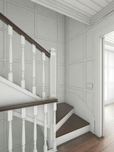 #reforma #arquitectura #diseño #interiorismo #3D #infografias #previsualización3D  #Gumuzio&PRADA #quickstep #maisondumonde #mueblesamedida #estilohamptons