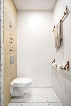 decoration-accessoire-toilette-diy.jpg (400×600)