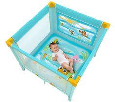 A Little Nemo for the Nursery | Disney Baby