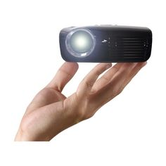 1000 images about for my electronics on pinterest for Micro projector for ipad