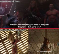 """17 Mind-Blowing Details In """"Avengers: Infinity War"""" That Will Make You Want To Re-Watch It ASAP"""