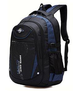 Children School Bags For Girls Boys High Quality Children Waterproof Backpack In Primary School Backpacks Mochila Infantile Zip Outdoor Backpacks, Boys Backpacks, School Backpacks, Mesh Backpack, Rucksack Backpack, Laptop Backpack, Shoulder Backpack, Shoulder Bag, High Quality Backpacks