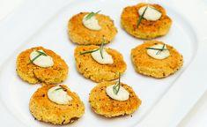 Falafel, Hummus, Sushi, Ethnic Recipes, Food, Alternative, Homemade Hummus, Meal, Falafels