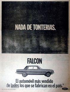 EL LITORAL, Miércoles 24 de Noviembre de 1971