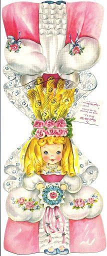 Forget-Me-Not greeting cards – sabine llorens – Picasa Nettalbum