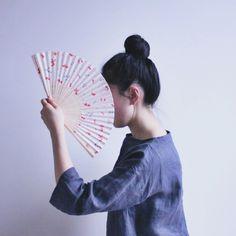 Insta Fav #56: Youna Choi | iGNANT.de