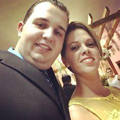 #casamentodostchus