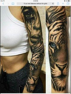 Comment if you like this sleeve for me
