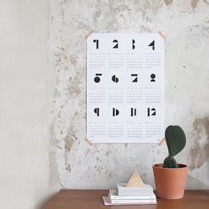 graphical wallcalendar 2014DIN A2 (16.5 x 23.3 inch, 420 x 594mm)170g paper 14.90 €  (incl. 19 % VAT)Shipping Germany  5.90 €Shipping EU           5.90 €Shipping Int.          7.90 €+ when you buy several items we adjust the shipping costs accordingly+ BEZAHLUNG AUCH PER BANKÜBERWEISUNG, bitte fragt per Mail an.+ Payment via bank-account possible, please write us an email.