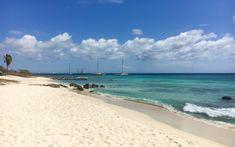 Arashi Beach, Aruba, Karibik © Viktoria Urbanek Hotels, Strand, Beach, Water, Outdoor, Last Minute Vacation, Travel, World, Water Water