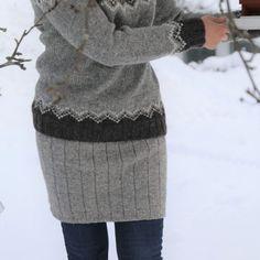 Pässin pökkimä pyllytin pitää pepun lämpimänä. Villa, Knitting, Shopping, Google Search, Fashion, Moda, Tricot, Fashion Styles, Breien