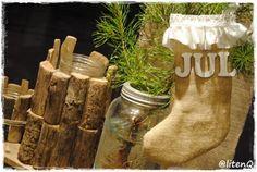 Diy Christmas Ornaments, Christmas Stockings, Christmas Decorations, Holiday Decor, Drops Design, Color Trends, Swarovski, Reusable Tote Bags, Make It Yourself