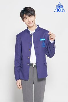 [NEWS] 190910 OUI Ent confirms that Wang Jyunhao has signed with the company. cc: Welcome! Asian Celebrities, Boy Bands, Boy Groups, Suit Jacket, Handsome, Profile, Blazer, Boys, Jackets
