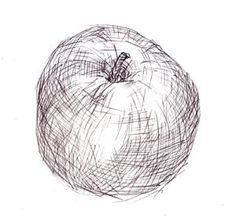 Want to Learn How to Draw? Start Your Lessons Here: Beginner Drawing Exercises