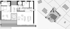 House Lindau by k_m architektur | HomeDSGN