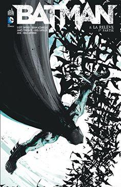 Batman 08 by Scott Snyder https://www.amazon.ca/dp/2365779085/ref=cm_sw_r_pi_dp_kD6lxbQZKEMQ5