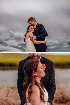 Best San Diego wedding photographer | Sweetpapermedia Wedding Reception Venues, Outdoor Wedding Venues, California Wedding Venues, San Diego Wedding Photographer, Post Wedding, Happily Ever After, Wedding Portraits, Unique Weddings, Photo Booth