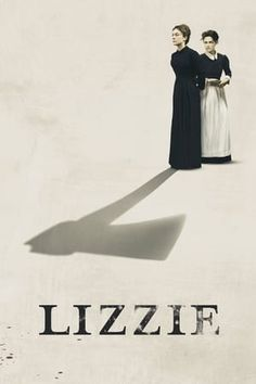 Lizzie FULL MOVIE Streaming Online in Video Quality New Movies 2018, Hd Movies, Movies To Watch, Movies Online, Romance Movies, Comic Movies, Action Movies, Horror Movies, Movie Tv