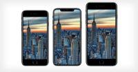iPhone 8 e iPhone 7s entrano nella fase di produzione di massa